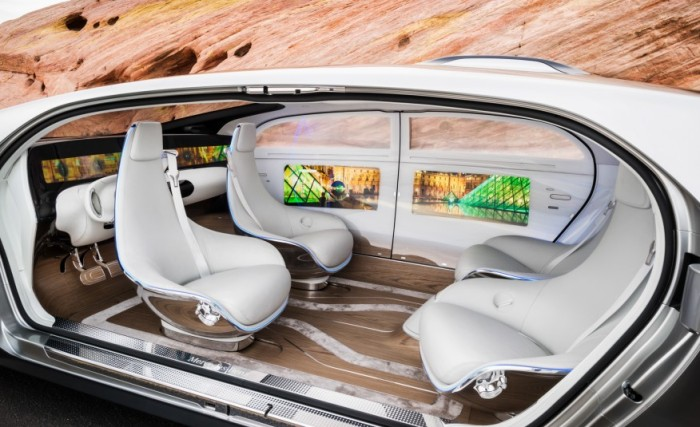 Mercedes-Benz-F-015-Luxury-in-Motion-concept-126-876x535