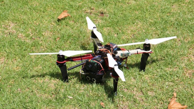 quadcopter-635x357