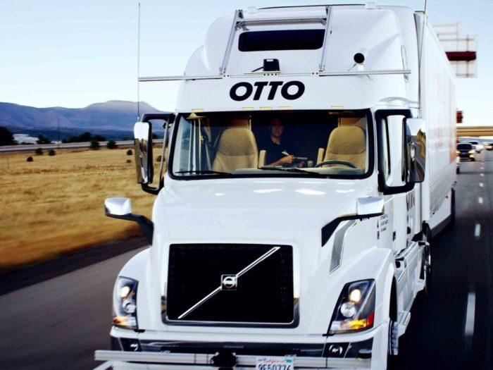 ottotruck_ta-1024x768