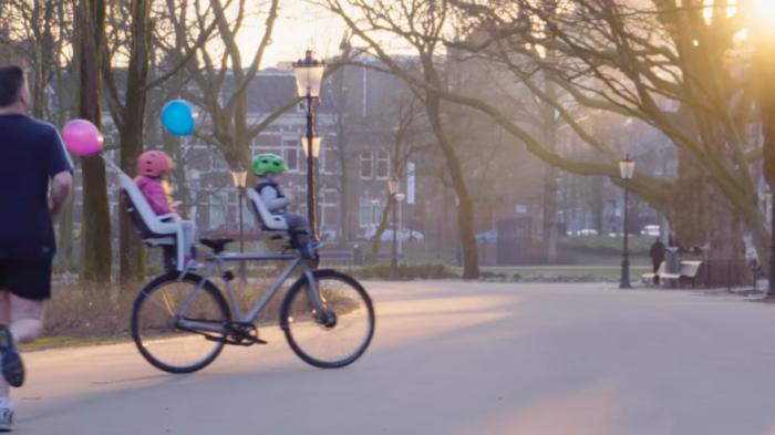 google bike.png