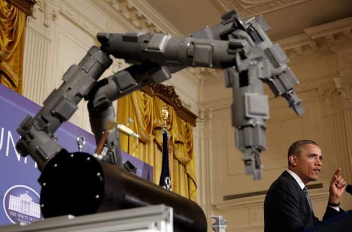 obamabot.jpg