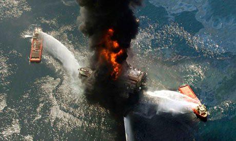 BP-oil-spill-007.jpg