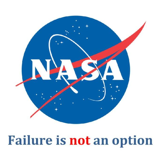 nasa-vector-logo-failure-is-not-an-option-t-shirt-[2]-1529-p.jpg